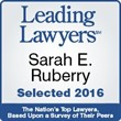 SER Leading Lawyer
